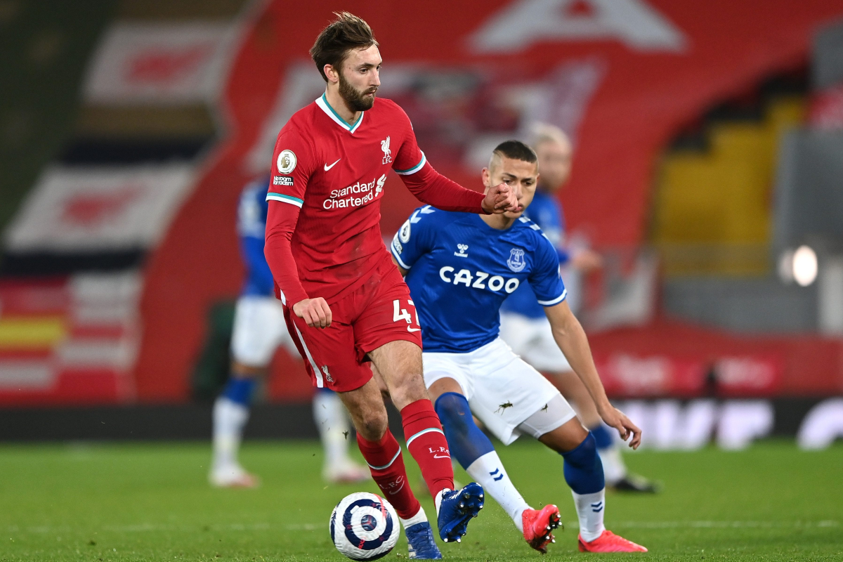 liverpool-significant-person-nat-phillips-attracts-transfer-curiosity-from-four-premier-league-facets-and-bayer-leverkusen-after-spectacular-spell-replacing-virgil-van-dijk.jpg