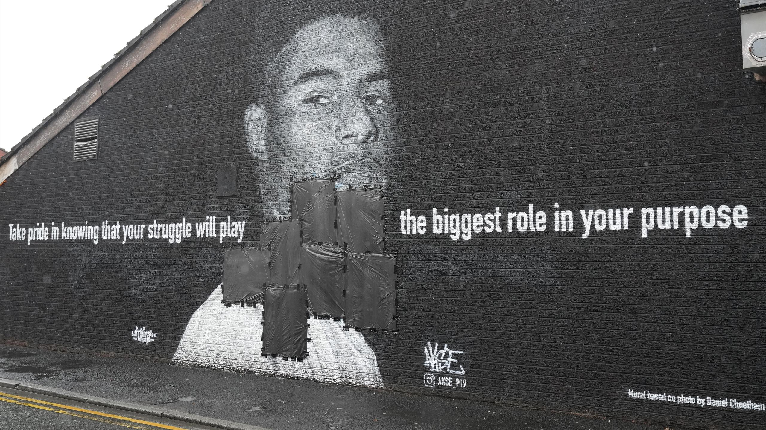 rashford-mural-defaced-in-manchester-after-england-exit.jpg