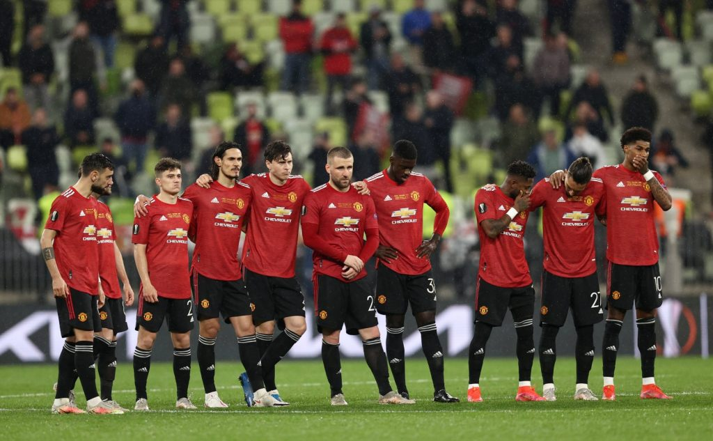 psg-confident-of-signing-man-united-principal-particular-person-this-summer.jpg