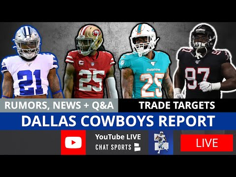 dallas-cowboys-report-with-tom-downey-june-24th.jpg