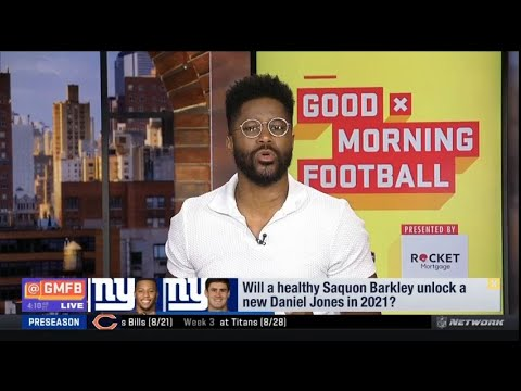 nate-burleson-wow-saquon-barkley-i-dont-have-an-answer-when-ill-play.jpg