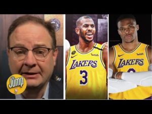 woj-on-will-the-lakers-pursue-chris-paul-or-russell-westbrook.jpg
