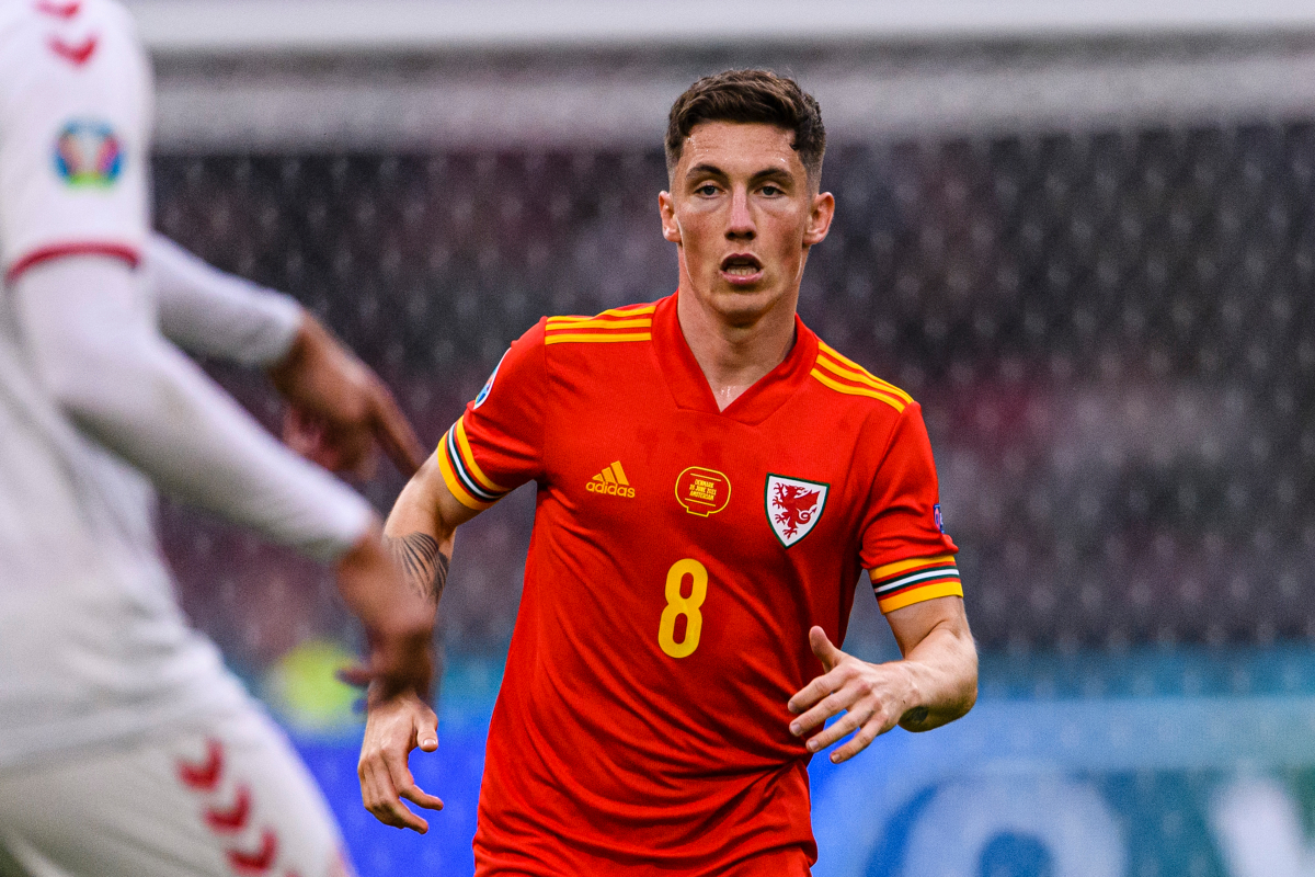 harry-wilson-misses-liverpool-pre-season-friendly-with-wales-ahead-closing-in-on-10million-transfer-to-fulham.jpeg