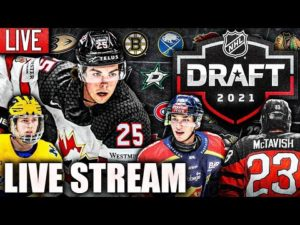 2021-nhl-entry-draft-live-stream-top-nhl-prospects-news-rumours-today-power-beniers-hughes.jpg