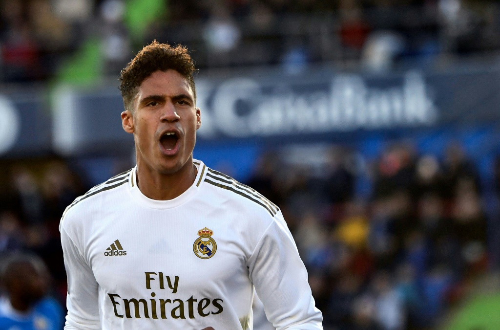 trusty-madrid-transfer-option-also-can-notice-defender-pass-for-34m-declare-contact-made.jpg