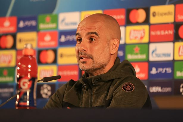all-36-manchester-city-gamers-to-pass-away-at-some-level-of-the-pep-guardiola-generation.jpg