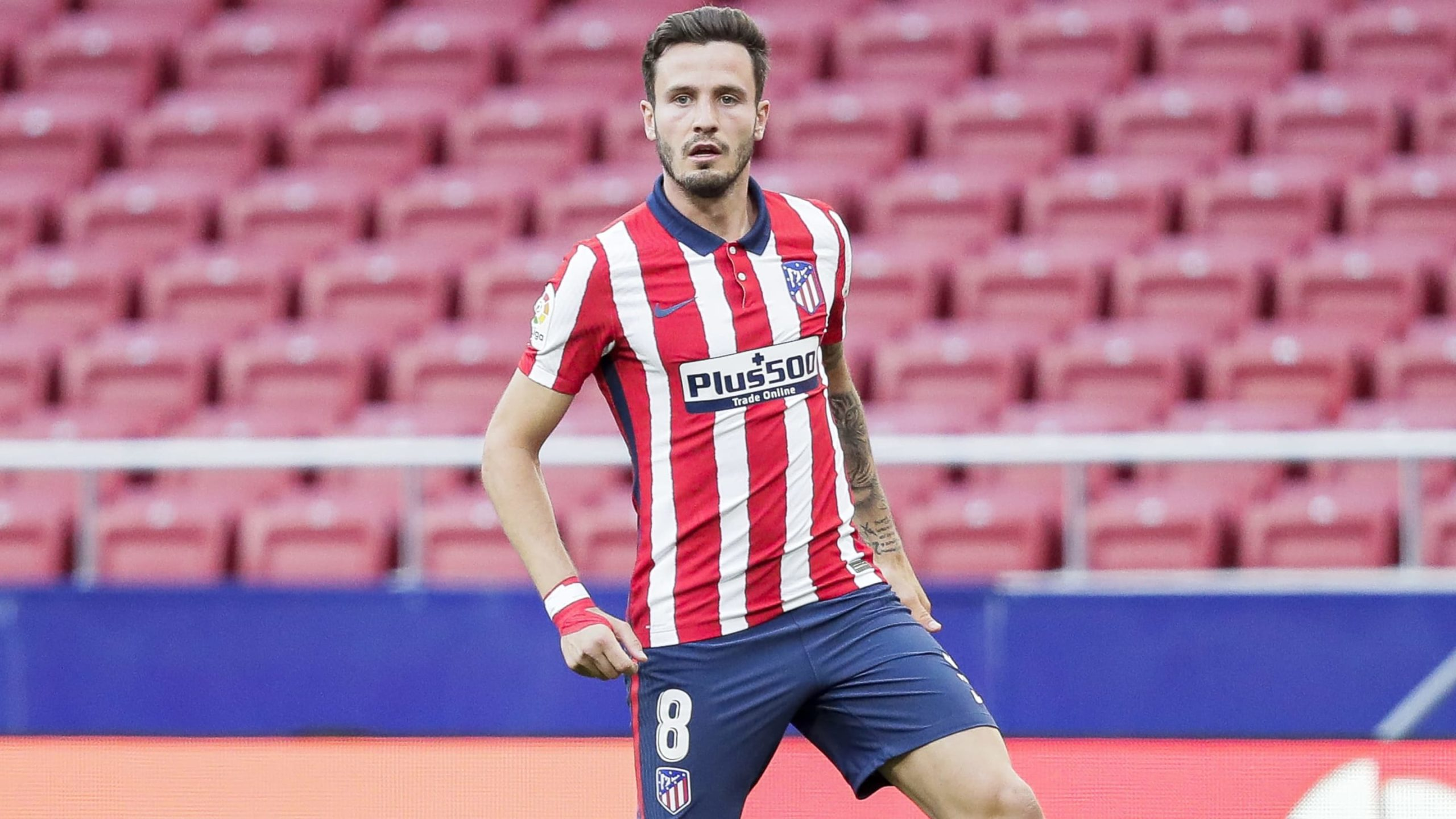 chelsea-liverpool-kind-contact-with-agent-of-saul-niguez.jpg