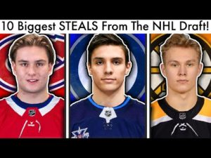 10-biggest-steals-from-the-2021-nhl-draft-hockey-top-prospects-habs-jets-bruins-rangers-rankings.jpg
