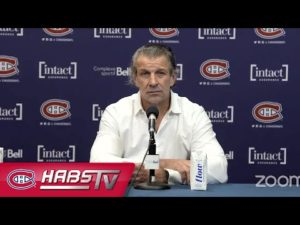 updates-on-shea-weber-and-jonathan-drouin-draft-week-press-conference-with-marc-bergevin.jpg