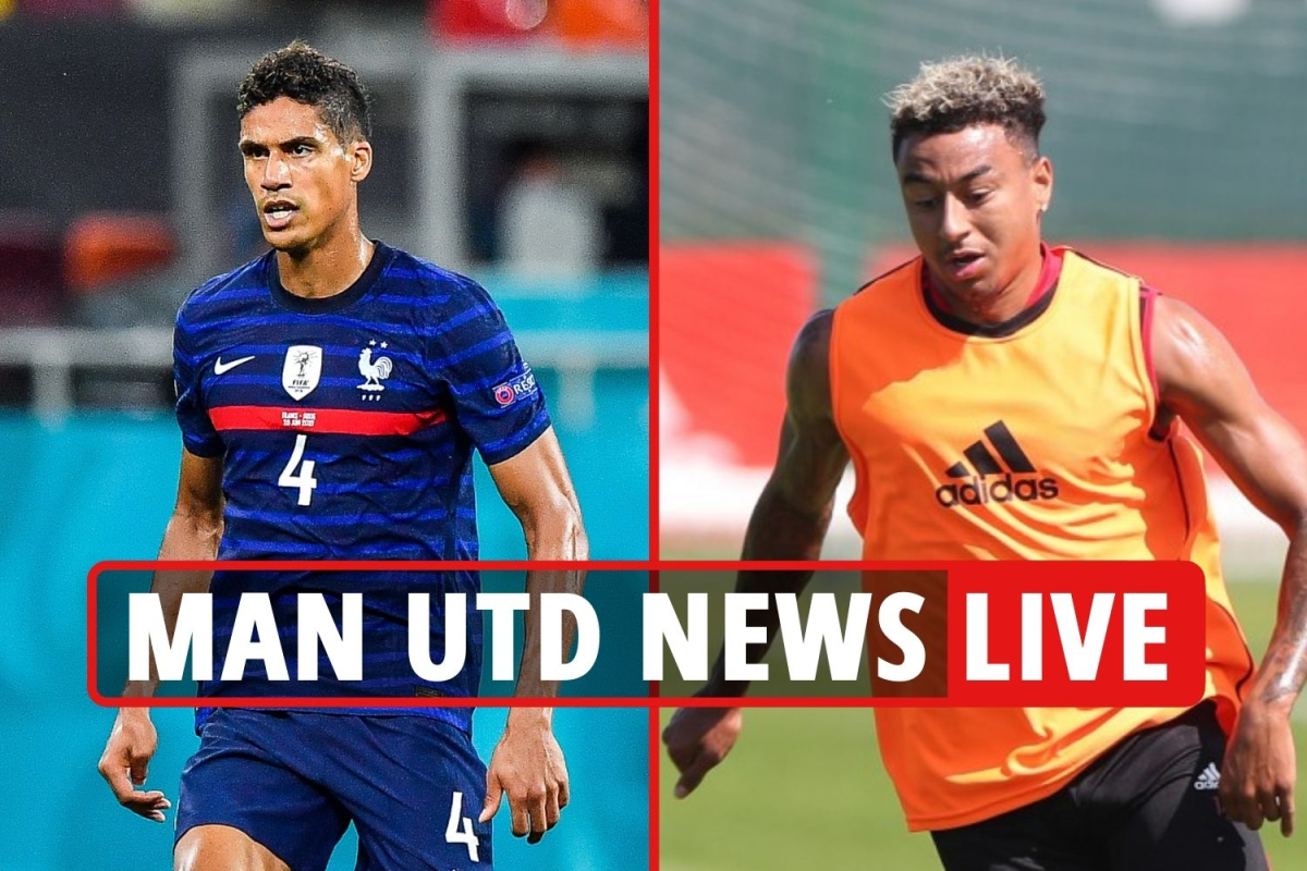 man-utd-switch-news-live-trippier-and-varane-68m-double-deal-anticipated-exclusive-sancho-latest-lingard-future.jpg