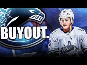 why-the-vancouver-canucks-are-buying-out-jake-virtanen-canucks-news-trade-rumours-today-nhl-2021.jpg