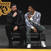 drake-and-friend-michael-b-jordan-celebration-in-la-and-sit-courtside-on-the-lakers-sport.jpg