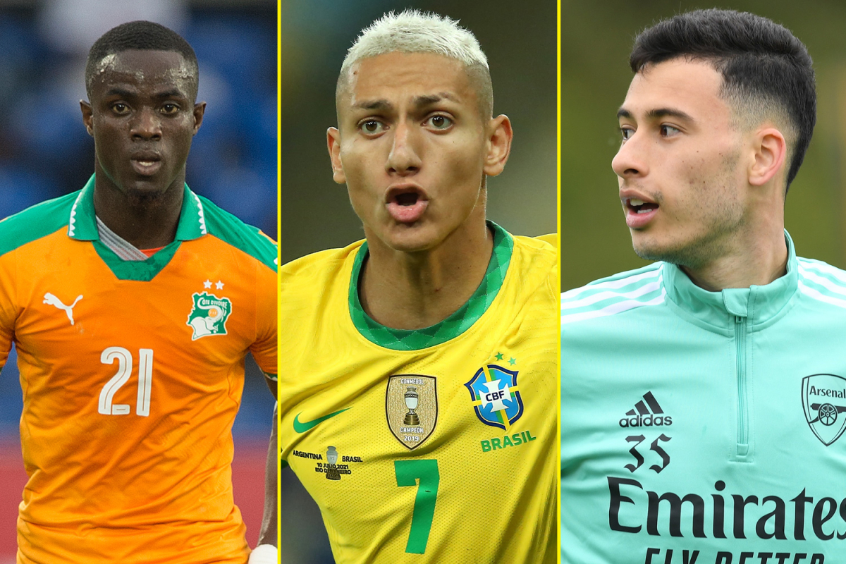 premier-league-stars-plot-to-miss-delivery-up-of-season-on-account-of-olympics-arsenal-star-gabriel-martinelli-two-manchester-united-gamers-and-everton-ahead-richarlison.jpg