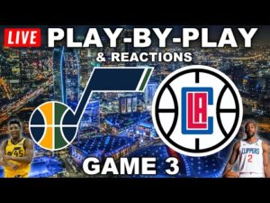 utah-jazz-vs-los-angeles-clippers-game-3-live-play-by-play-reactions.jpg