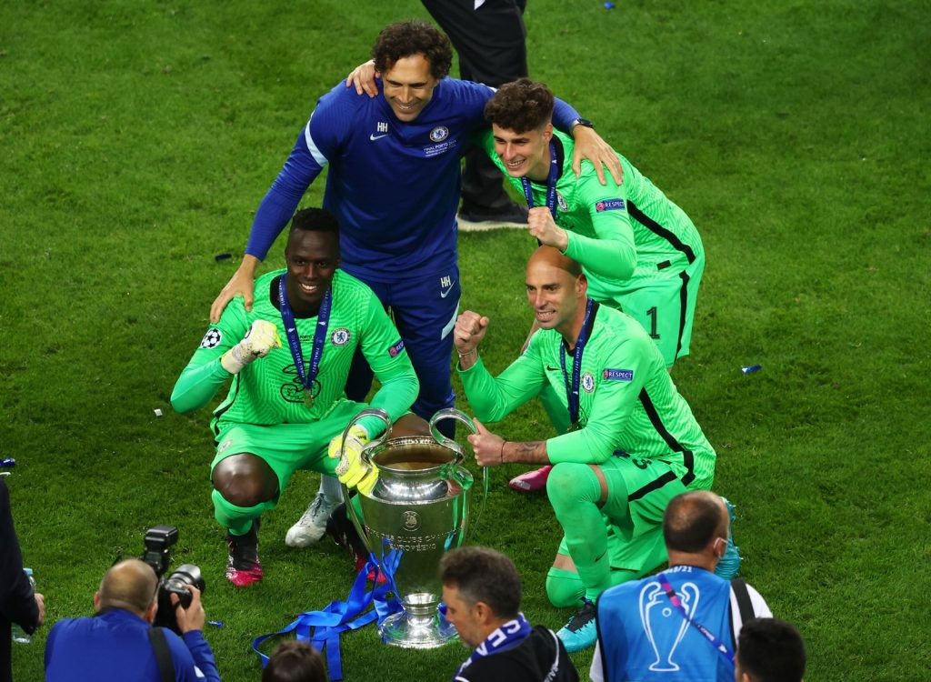 ex-manchester-united-keeper-emerges-as-most-up-to-the-moment-candidate-to-hang-chelseas-third-different-void.jpg