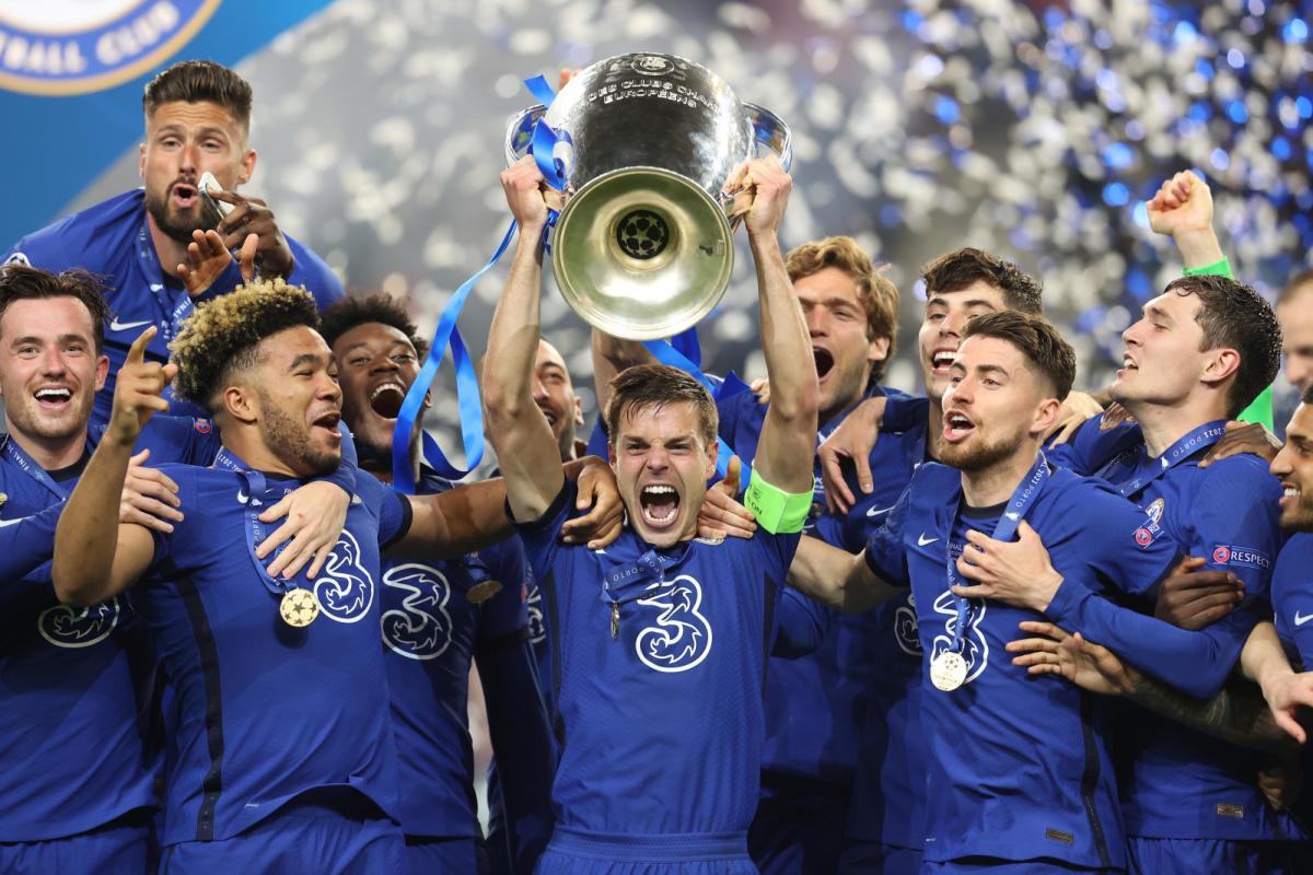 champions-league-community-stage-map-date-and-delivery-time-the-vogue-to-explore-and-pots-for-chelsea-man-metropolis-man-united-and-liverpool.jpg