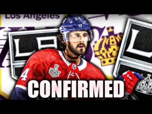 phillip-danault-to-la-kings-on-a-huge-contract-former-montreal-canadiens-habs-news-rumours-nhl.jpg