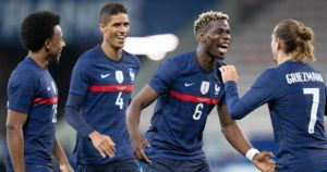manchester-united-transfer-topic-of-hours-away-after-scaled-up-weekend-talks.jpg
