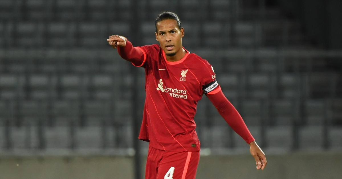 take-a-look-at-vvd-and-gomez-at-final-return-to-action-for-liverpool.jpg