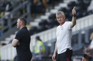 man-utd-to-offer-25-300-and-sixty-five-days-old-forward-in-recent-haaland-deliver.jpg