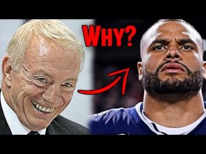 the-dallas-cowboys-just-made-a-huge-mistake.jpg