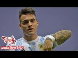 arsenal-have-four-players-inter-milan-may-accept-in-lautaro-martinez-swap-deal-news-today.jpg