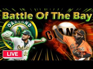 live-battle-of-the-bay-sf-giants-vs-oakland-athletics-watch-party.jpg