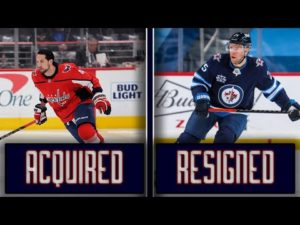 winnipeg-jets-acquire-brenden-dillon-stastny-re-signs-free-agency-preview.jpg