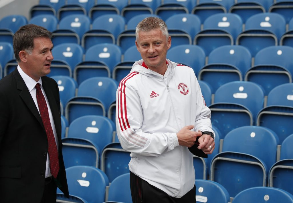 man-united-must-pay-50m-to-land-aim-after-non-public-phrases-agreed.jpg