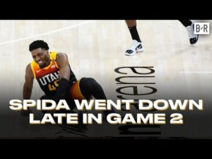 donovan-mitchell-has-awkward-collision-with-paul-george-late-in-game-2.jpg