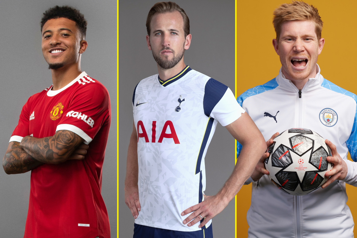harry-kane-salary-at-man-metropolis-could-rival-kevin-de-bruyne-and-manchester-uniteds-jadon-sancho-as-surely-one-of-absolute-top-paid-gamers-in-premier-league-if-he-leaves-tottenham-in-mount.jpg