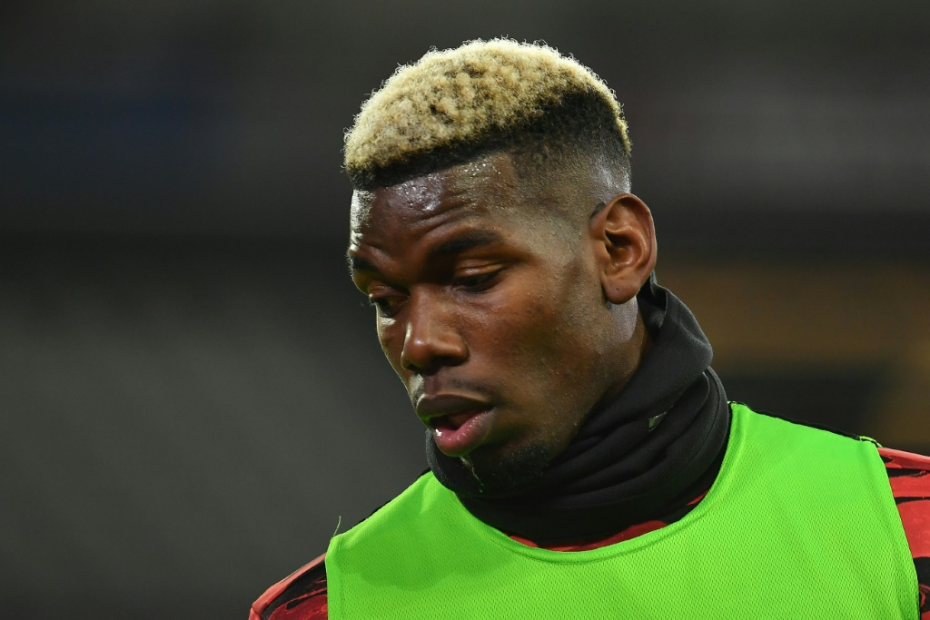 paul-pogbas-most-standard-transfer-lag-will-arouse-manchester-united-midfielders-agent-making-presents.jpg