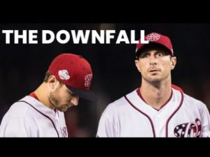 the-downfall-of-the-nationals.jpg