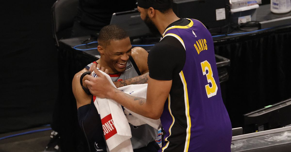 6-questions-about-russell-westbrooks-commerce-to-the-lakers.jpg