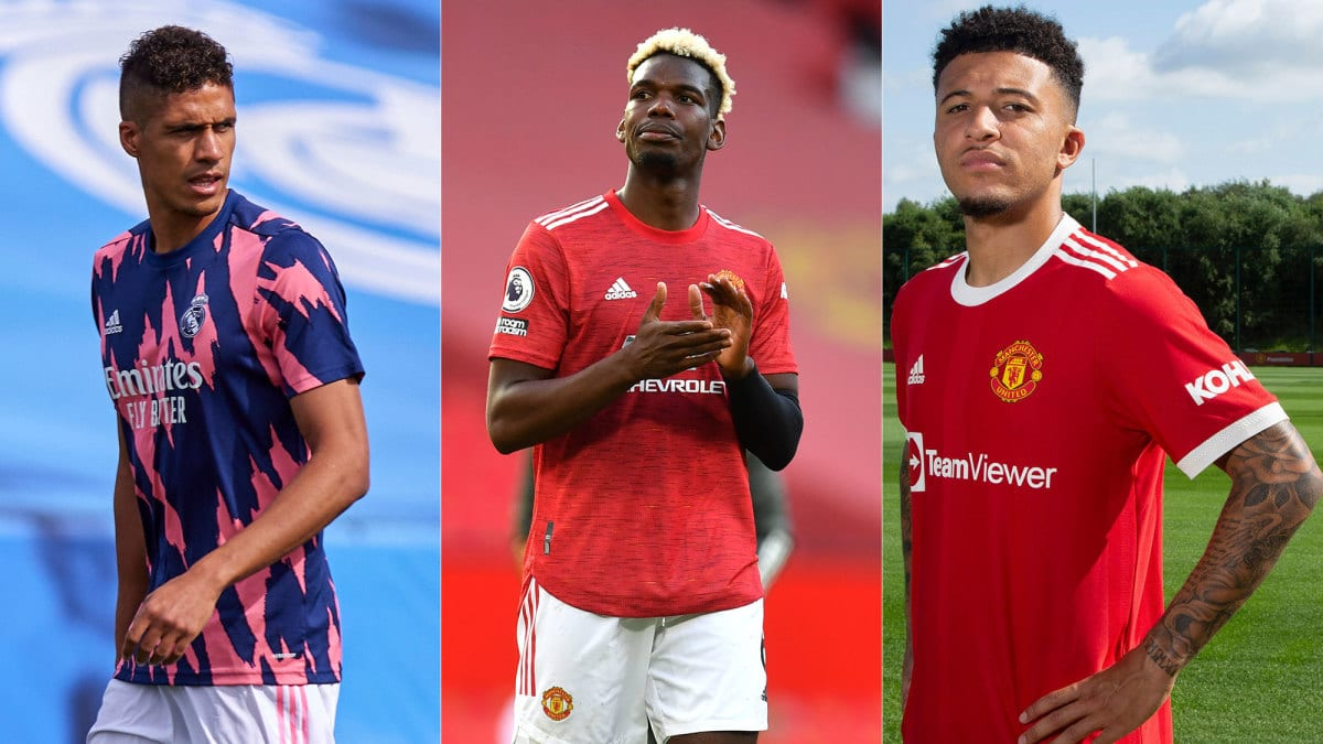 manchester-uniteds-sancho-varane-moves-and-pogba-build-a-query-to.jpg