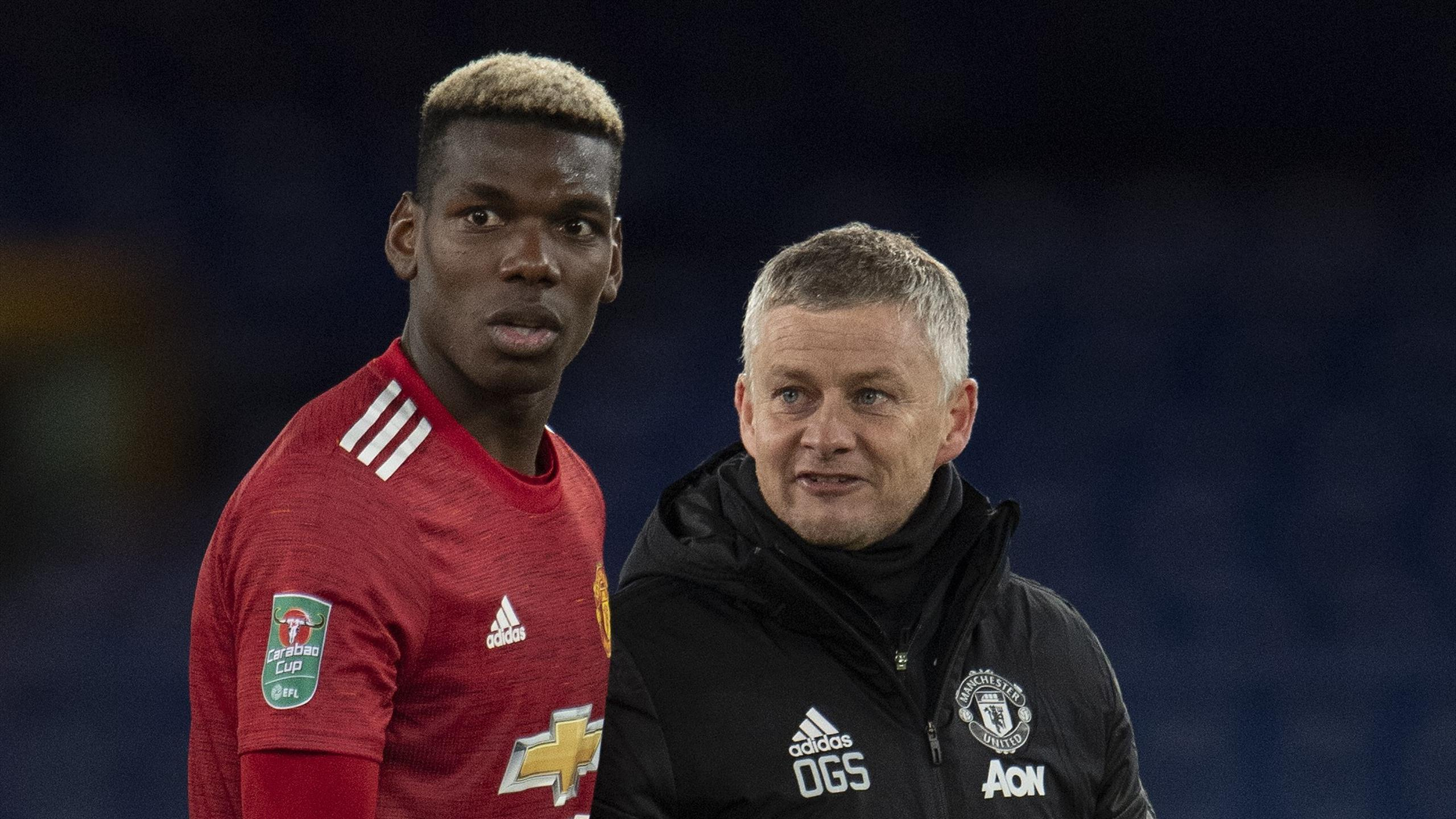 man-utd-would-possibly-perchance-perchance-perchance-sell-pogba-to-proceed-squad-revamp.jpg