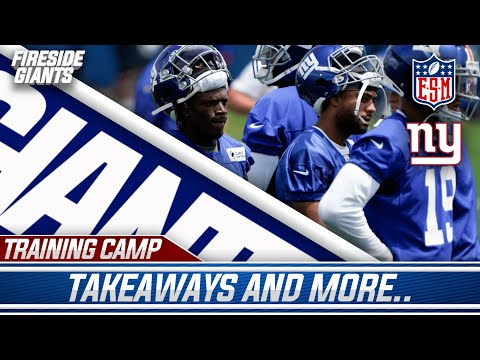 top-takeaways-from-new-york-giants-first-day-of-live-training-camp-practice.jpg