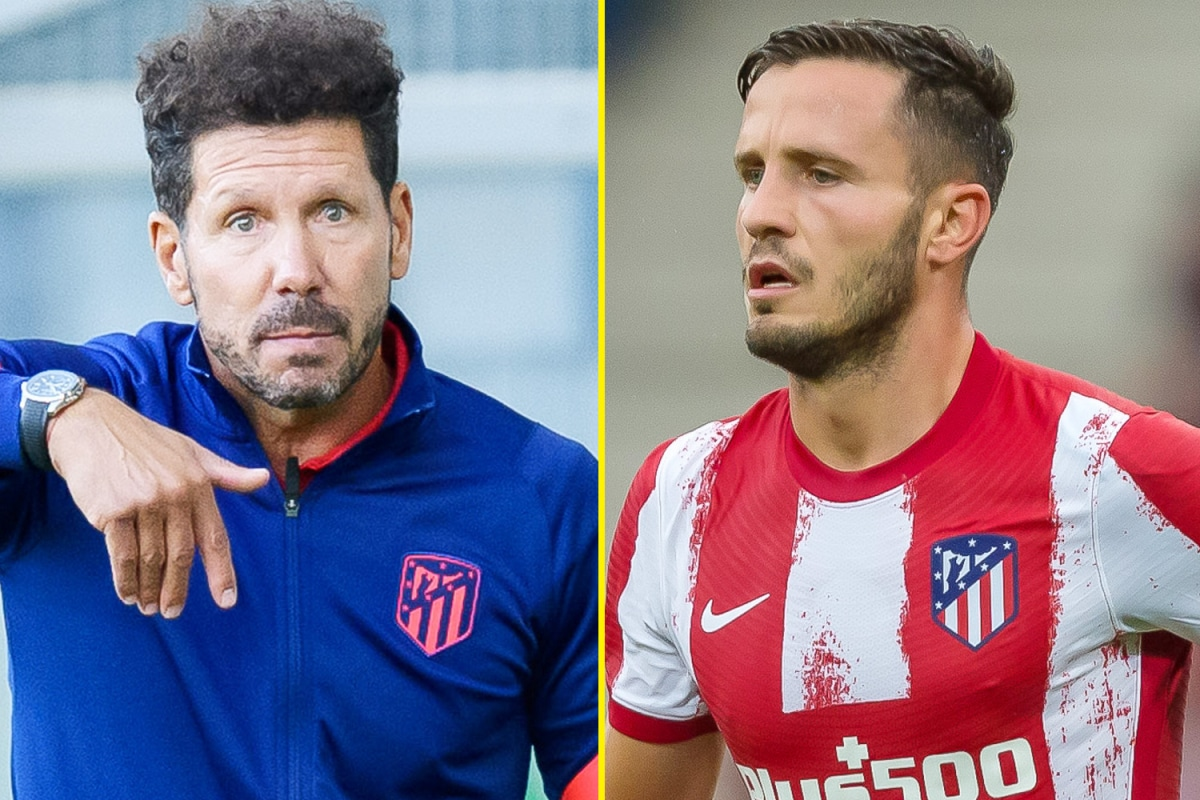 diego-simeone-thought-saul-niguez-would-possibly-perchance-well-be-one-in-every-of-the-enviornments-simplest-avid-gamers-and-he-can-also-label-for-manchester-united-or-liverpool-this-week-in.jpg