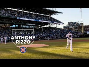 a-thank-you-to-anthony-rizzo.jpg