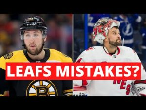 were-the-toronto-maple-leafs-free-agent-signings-a-big-mistake.jpg