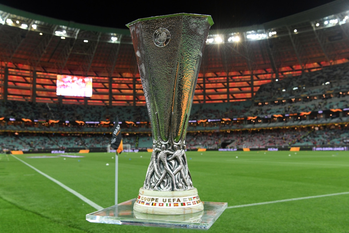 europa-league-neighborhood-stage-design-date-and-launch-time-how-to-look-and-pots-for-leicester-and-west-ham.jpg