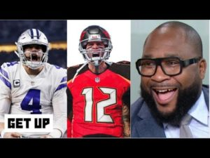 get-up-marcus-spears-arians-gives-tom-brady-day-off-to-coach-bucs-to-prepare-for-the-cowboys-game.jpg
