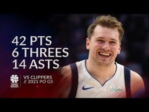 luka-doncic-42-pts-6-threes-14-asts-vs-clippers-2021-po-g5.jpg