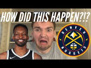 nuggets-sign-jeff-green-for-5-million.jpg