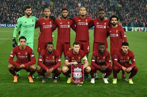 sage-wolves-now-are-searching-out-for-to-price-liverpool-26-one-year-ragged.jpg