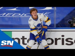 is-trading-for-jack-eichel-the-right-move-for-the-montreal-canadiens-or-calgary-flames.jpg
