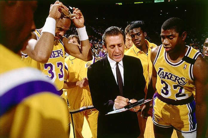 hbos-lakers-sequence-is-carefully-researched.jpg