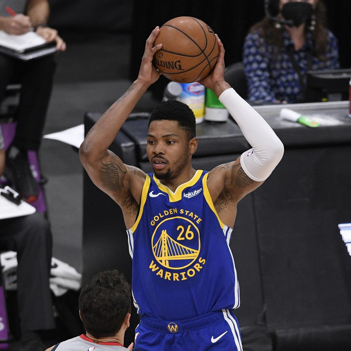 lakers-news-kent-bazemore-is-of-the-same-opinion-to-1-one-year-contract-to-be-part-of-lebron-james-in-la.jpg