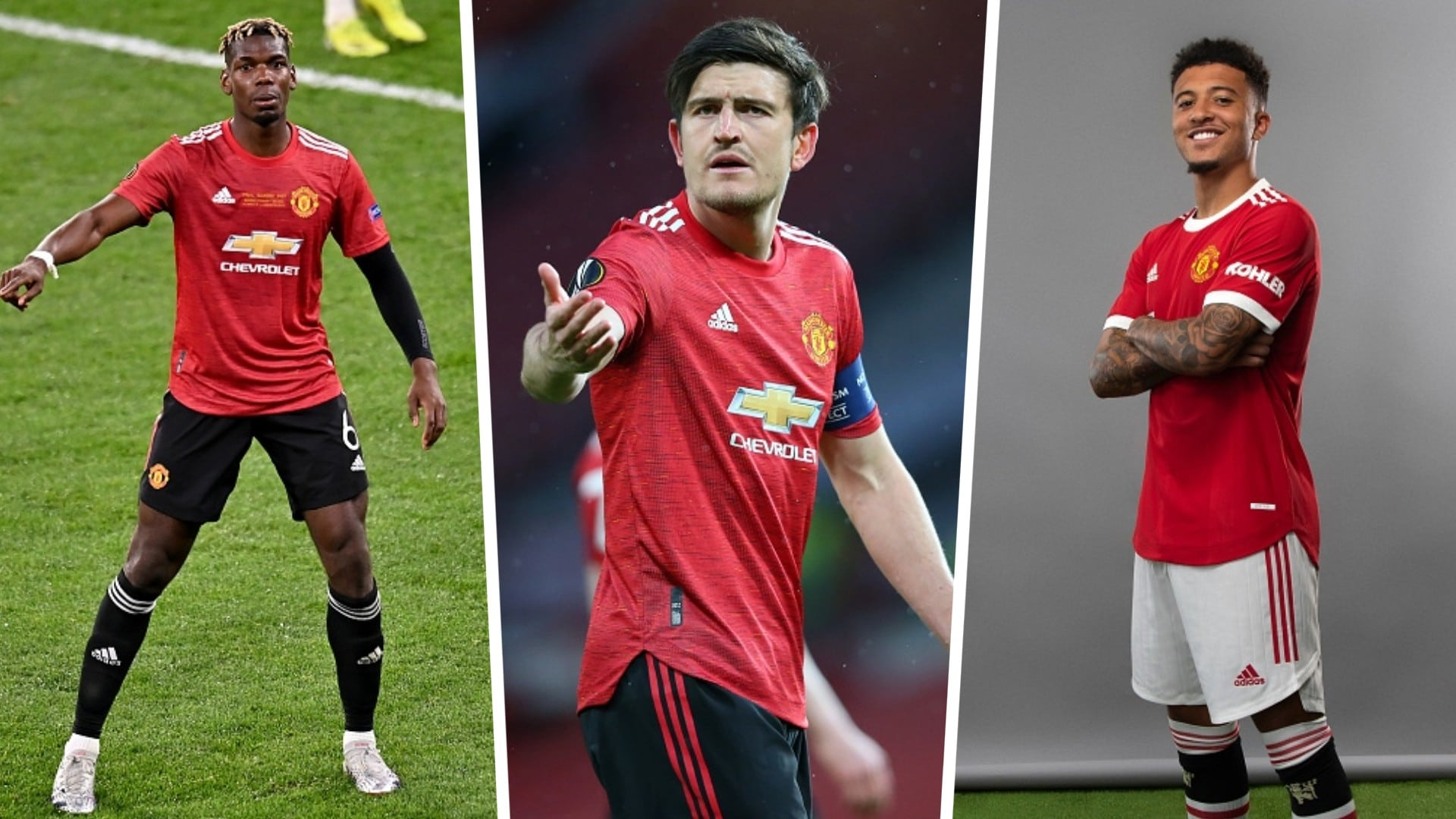 pogba-maguire-and-sancho.jpg