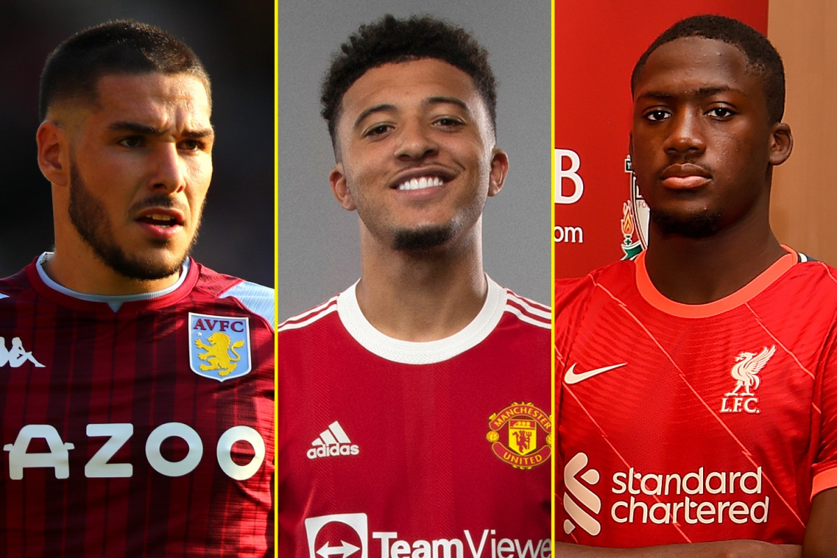 premier-league-fetch-utilize-desk-throws-up-shock-as-ben-white-deal-puts-arsenal-high-with-manchester-united-nonetheless-chelsea-and-man-metropolis-like-truly-made-cash-this-summer.jpg